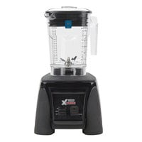 Waring MX1000XTXP Xtreme 3 1/2 hp Commercial Blender