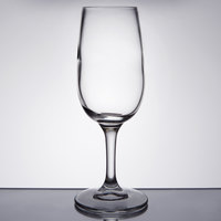 Libbey 8588SR Bristol Valley 4 oz. Sherry Glass - 24/Case