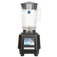 Waring TBB145 48 oz. Torq 2.0 Blender with Toggle Controls