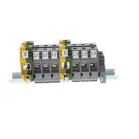 Garland / US Range 4517674 Terminal Block 36in
