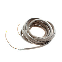 Merco 111775SP Cable Therm 120v750w 14''