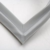 Delfield 1701190 Drawer 19 2-High Gasket