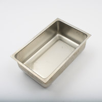 Duke 154043-230162 Well Pan W/ Drain