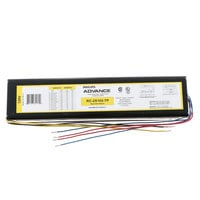 True Refrigeration 800511 Ballast