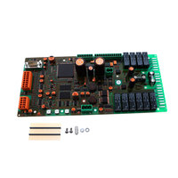 Henny Penny MM202676 Power Pcb