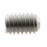 Merrychef 31Z3154 M4x6 Set Screw S/S A2