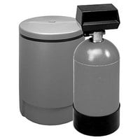 3M Water Filtration Products Warewashing Water Softener and Filtration Systems