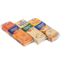 Lance Sandwich Crackers 8 Count Variety Pack