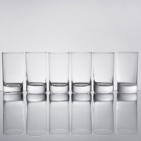 Acopa Straight Up 5 oz. Juice Glass / Tasting Glass - 6/Pack