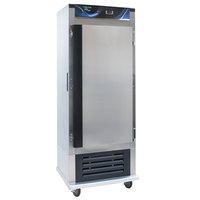 Cres Cor R-171-SUA-10E ChillTemp Single Door Refrigerated Cabinet - 120V, 1/3 hp