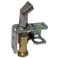 Advance Tabco SU-P-107 Pilot Burner