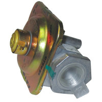 Advance Tabco SU-P-109 Gas Regulator