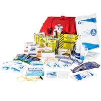 Types of First Aid Kits | First Aid Kit Contents