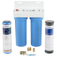 Grindmaster 60206 Espresso Machine Water Filtration System