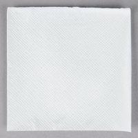 weiße Katze 2 Lunch Paper Servietten Napkins UUv30