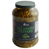 Regal Jalapeno Slices 1 Gallon
