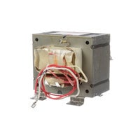 Amana Commercial Microwaves 59001993 Transformer