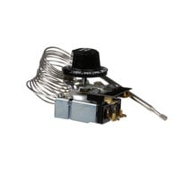 Bakers Pride M1110X Thermostat M1024x