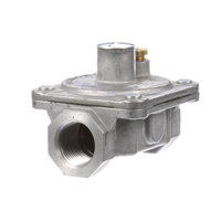 Bakers Pride M1009X Pressure Regulator