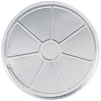 Disposable Pizza Pan