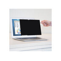 Fellowes 4800301 PrivaScreen 17 inch 5:4 LCD / Notebook Privacy Filter