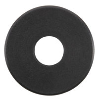 Cooking Performance Group 351201881 Insulation Pad