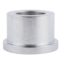Cooking Performance Group 302201928 Door Shaft Bushing