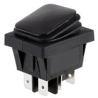 Cooking Performance Group 301080172 Water-Proof Rocker Switch