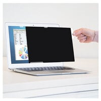 Fellowes 4801101 PrivaScreen 19 inch 16:10 Widescreen LCD / Notebook Privacy Filter