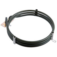 Avantco PCO4612 Electric Convection Oven Heating Element - 240V