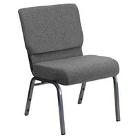 Flash Furniture Church and Auditorium Chairs