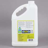 Expo 81800 1 Gallon Dry Erase Surface Cleaner