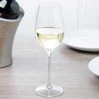 Spiegelau 4198002 Superiore 16.75 oz. White Wine Glass - 12/Case