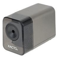 X-Acto 1800 XLR Putty Electric Pencil Sharpener