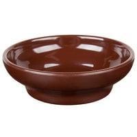 Bpa Free Melamine Bowls Webstaurantstore