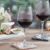 Acopa Radiance 16 oz. Wine Glass - 12/Case
