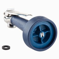 T&S B-0108C JeTSpray Pre-Rinse Spray Valve, Low-Flow