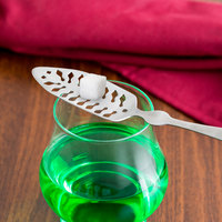 Franmara 8027 Stainless Steel Absinthe Spoon
