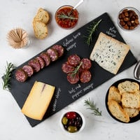 Charcuterie Boards Serving Boards For Cheese Bread Meat