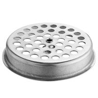 Regency 3 1/2 inch Basket Strainer