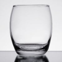Anchor Hocking 90044 Reality 10 oz. Rocks / Old Fashioned Glass - 24/Case