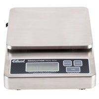 Edlund Resolution RGS-600 Precision Gram Scale
