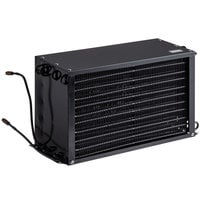 Avantco 17815868HC 19 1/2 inch Condenser Coil for A-49R-HC, A-23F-HC, and A-19F-HC