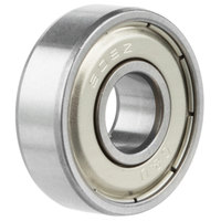 Avamix P112 Foot Bearing