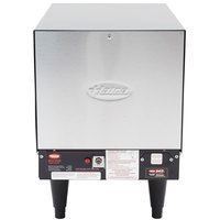 Hatco C-15 Compact Booster Water Heater - 480V, 1 Phase, 15 kW