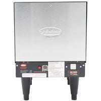 Hatco C-12 Compact Booster Water Heater - 480V, 1 Phase, 12 kW