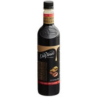 DaVinci Gourmet 750mL Classic Iced Coffee Concentrate