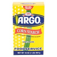 16 oz. Corn Starch