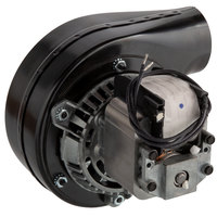 Cooking Performance Group 351PCH18 Blower Motor for CHSP1 and CHSP2