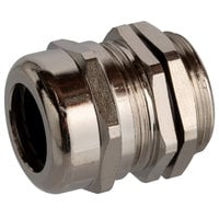 Cooking Performance Group 351PCH32 Power Bushing for CHSP1 and CHSP2
